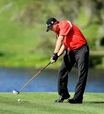 JB Holmes Northern Trust Open 40/1 First Round Leader bets